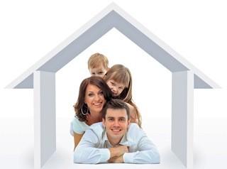 Семейную госипотеку под 6% расширяют на новые категории населения