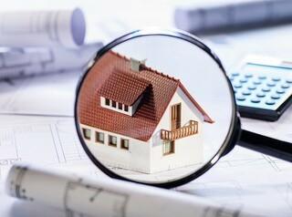 В Иркутской области внедрят единый ресурс со сведениями о земельных участках и недвижимости
