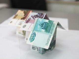 Микрофинансовым организациям запретили выдавать кредиты под залог квартир