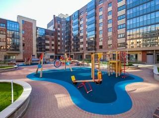 Объем строительства жилья в Красноярском крае в 2019 году немного превысит результат 2018 года