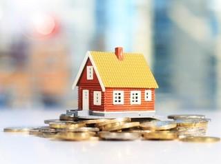 Появился существенный разрыв в стоимости квартир на первичном и вторичном рынке