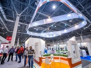 18–21 февраля пройдет Сибирская строительная неделя в Новосибирске