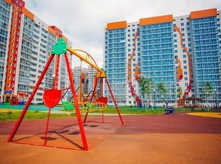 Строительная компания «ВИРА-Строй» отметила 10-летний юбилей