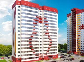В новом доме ЖК «Матрешкин двор» открыта продажа квартир