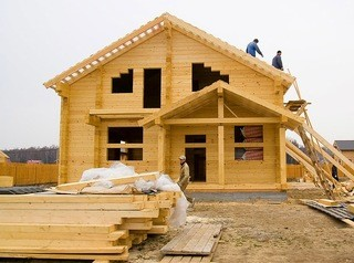 ВТБ готовится запустить ипотеку на строительство домов