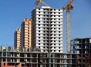 Предложение на первичном рынке жилья не увеличится без дополнительной поддержки спроса