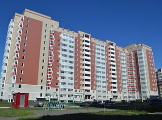 21 июля «Стройбетон» проведет показ квартир в микрорайонах «Амурский-2» и «Завертяева»