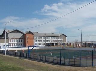 В Иркутске построят начальный блок школы №57