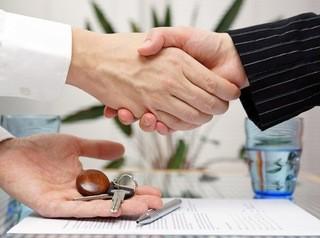 Началась подготовка закона, позволяющего не платить налог при продаже квартиры после 3 лет в собственности