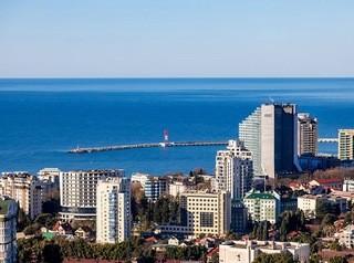 Куда уезжают из Красноярска на ПМЖ?