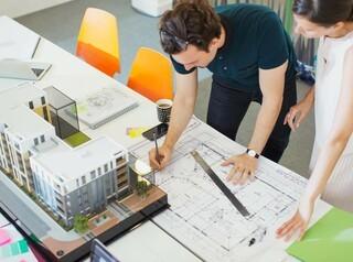 Рядом с «Зелеными Горками» построят многоэтажки для расселения аварийных домов