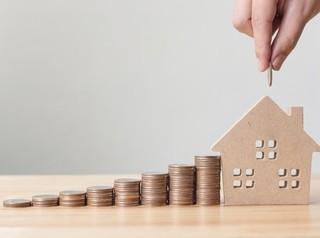В два раза выросло количество кредитов с низким первым взносом на первичном рынке