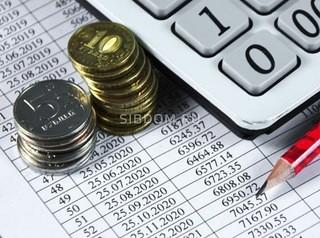 Потерявшим работу заемщикам дадут возможность снизить платеж по ипотеке