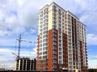 Администрация покупает квартиры в новостройках Кемерова для расселения аварийного жилья