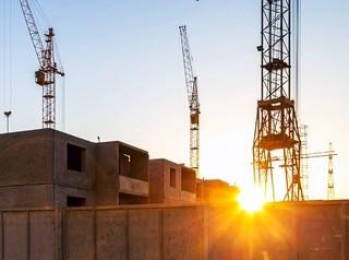 Утверждены новые правила работы на рынке долевого строительства
