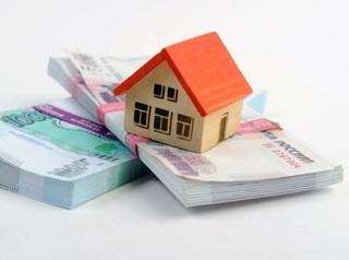 В регионе выдано в полтора раза больше ипотечных кредитов, чем год назад