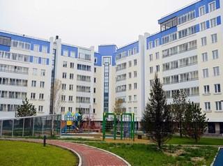 Первая новостройка с эскроу-счетами появится в Красноярске в 2019 году