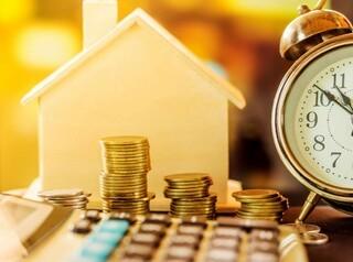 Центробанк рекомендует банкам продлить «кредитные каникулы» заемщикам