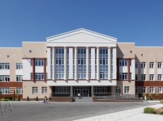 Застройщик «Тихих Зорь» готовит проект новой школы