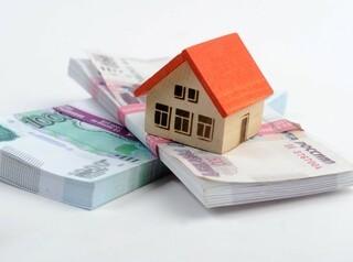 В Иркутской области под конец 2020 года средний размер ипотеки снова вырос