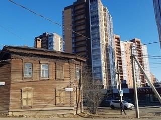 В Иркутске более 8 тысяч жителей ветхих домов ждут новых квартир