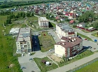Меры помощи обманутым дольщикам микрорайона «Радужный» определят после 15 августа