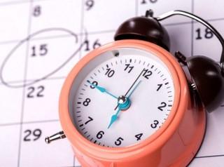 Банки обязаны будут объяснить заемщику отказ в «кредитных каникулах»