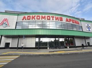 В Новосибирске открыт крупнейший за Уралом волейбольный центр