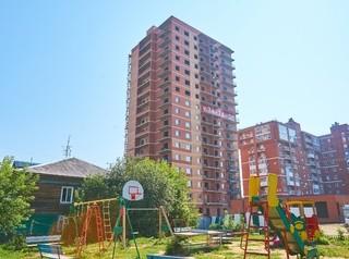 В регионе через шесть лет будут строить до 1,5 миллиона «квадратов» жилья в год