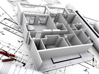 С владельцев помещений на первых этажах домов спросят за незаконную перепланировку