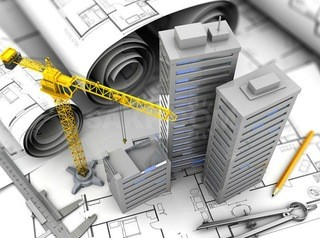 В строительстве сокращают избыточные нормы