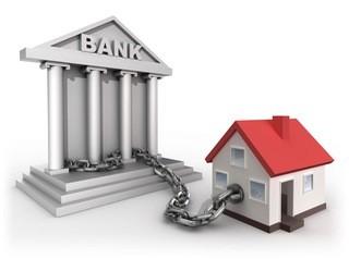Купить в ипотеку квартиру, которая находится в залоге у другого банка, стало проще