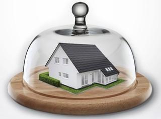 Названы главные сложности при продаже находящихся в залоге у банка квартир