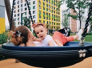 На рынок жилья вышли покупатели с материнским капиталом, полученным за первого ребенка