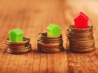 Для заемщиков упростят рефинансирование ипотеки в 2020 году