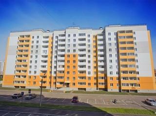«Новострой КПД плюс» повышает цены на квартиры