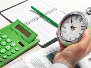 Выгодно досрочно погашать ипотеку в первые три года после выдачи кредита