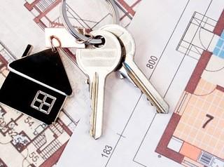 Для регистрации собственности на квартиру дольщику можно не обращаться в Росреестр