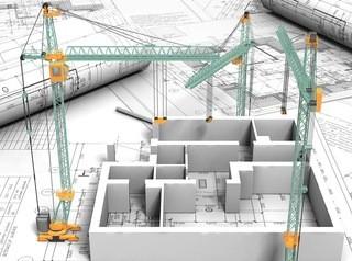 Два участка для строительства многоэтажек выставлены на аукцион в Барнауле