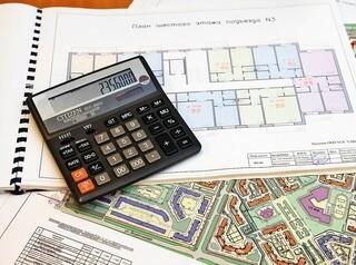 Почти половину квартир в новостройках региона в 2020 году покупатели брали в ипотеку
