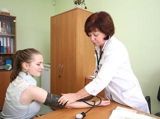 В Покровском может появиться новая поликлиника