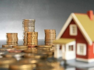 Объем выданной ипотеки на строящееся жилье в Кузбассе вырос на 77% в 2020 году
