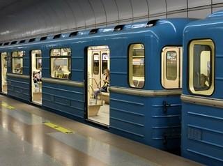 В плату за проезд в транспорте Новосибирска включили затраты на его развитие