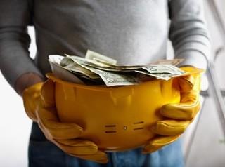 Поэтапно раскрывать счета эскроу застройщикам в ближайшее время не разрешат