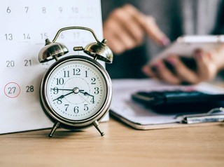 Меньше заемщиков подают заявки на «кредитные каникулы»
