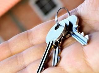 Братск приобретёт две квартиры для жильцов аварийных домов