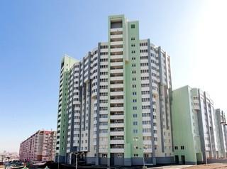Застройщик дома на улице Копылова меняет параметры освоения участка