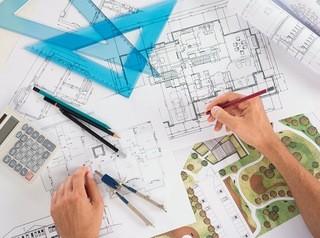 Разрабатывается проект планировки территории в переулке Афонтовском