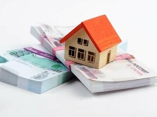 Получатели субсидий на квартиру смогут сами выбирать застройщика