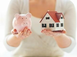 Заемщики смогут накопить средства на первый взнос по ипотеке на специальном счете